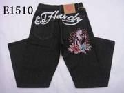 Ed Hardy women jeans
