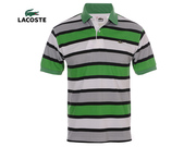 Supply Lacoste T-shirts