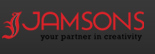 Online Marketing Company London UK Web Consulting | Jamsons ltd