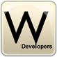 WP App Developer – Best offshore company