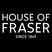 House of Fraser Voucher Codes & Discount Codes 2015