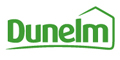 Latest Dunelm Voucher Codes 2015