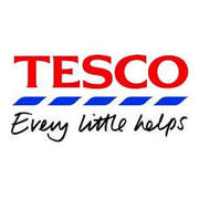 Online Tesco Voucher Codes 2015