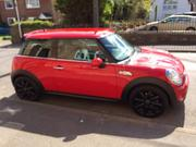 Mini 2009 Mini Cooper S - full BMW service history - 2 owner