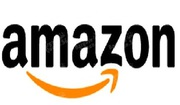 Valid Amazon Voucher and Discount Codes 2015