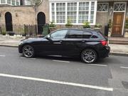 Bmw 135 Bmw 135i for sale