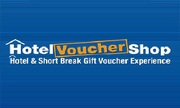 Latest United Kingdom Hotel Voucher Codes October 2015
