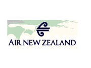 Latest Air New Zealand Voucher Codes & Promo Codes October 2015