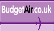 Save upto Official Budget Air Voucher Codes October 2015