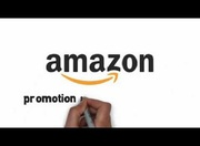 Active UK Amazon Voucher Codes for November 2015