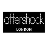 Live 20% off Aftershock Voucher Codes for November 2015