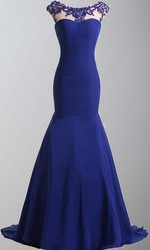 cheap uk prom dresses and bridesmaid dresses online