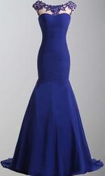 Custom Made prom dresses and bridesmaid dresses online Shop
