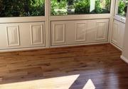 Laminate flooring Trowbridge – Carpetsbybenrule
