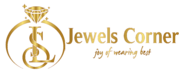 LS JEWELS ONLINE JEWELLERY SHOPPING